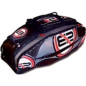 Gearguard No Errors Intermediate Catcher's Bag