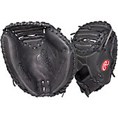 "Rawlings Gold Glove Gamer 32.5""  Baseball Catcher's Mitt"