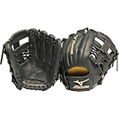 "Mizuno Global Elite Series 11.75"" Baseball Glove"