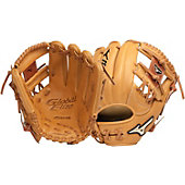 "Mizuno Global Elite VOP Series 11.75""  Deep III Web Baseball Glove"