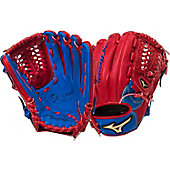"Mizuno Global Elite 11.75"" Baseball Glove"