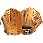 "Mizuno Global Elite Series 12.75"" Baseball Glove"