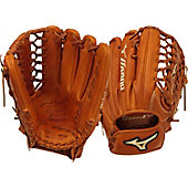 "Mizuno Global Elite 12.75"" Baseball Glove"
