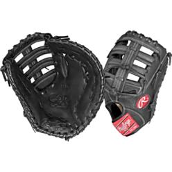 Rawlings Gold Glove Gamer 12 1/2