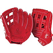 "Rawlings Gold Glove Gamer Bryce Harper Series 12.75"" Baseball Glove"