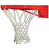 Gared Recreational Basketball Net