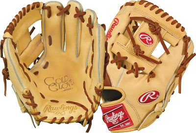 Rawlings Gold Glove Series 11 12 Baseball Glove