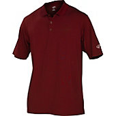 Rawlings Men's Gold Glove Polo