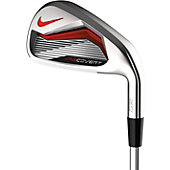 Nike Men's VR_S Covert 2.0 Forged Irons Golf Club Set #4-SW