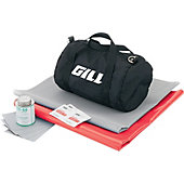 Gill Red Pit Repair Kit