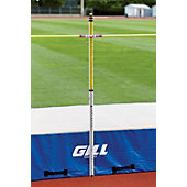 Gill High Jump Measuring Stick