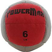 Gill PowerMax Medicine Balls