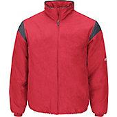 Majestic Men's Authentic Collection Premier Jacket