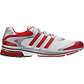 Adidas Men's Team Supernova Glide 5 Running Shoe