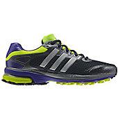 Adidas Women's Supernova Glide 5 Running Shoes