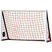 Goalrilla Gamemaker 4 X 6 Soccer Goal
