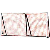 Goalrilla Gamemaker 6 X 12 Soccer Goal