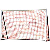 Goalrilla Gamemaker Futsal Goal