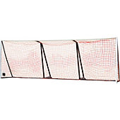 Goalrilla Gamemaker 8 X 24 Soccer Goal