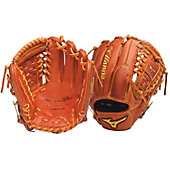 "Mizuno Pro Limited Edition Series 12"" Baseball Glove"