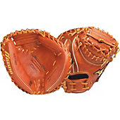 "Mizuno Pro Limited Edition Series 33.5"" Catcher's Mitt"