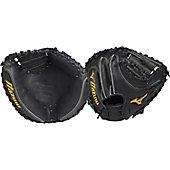 "Mizuno Pro Limited Edition 33.5"" Baseball Catcher's Mitt"