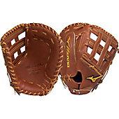 "Mizuno Pro Limited Edition 13"" Baseball Firstbase Mitt"