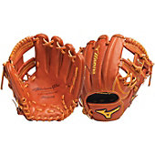 "Mizuno Pro Limited Edition Series 11.5"" Baseball Glove"