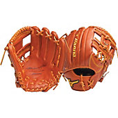 "Mizuno Pro Limited Edition Series 11.75"" Baseball Glove"