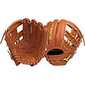 "Mizuno Pro Limited Edition Series 11.75"" Deep III Web Baseba"