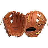"Mizuno Pro Glove Axiom 11.5"" Baseball Glove"