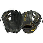 "Mizuno Pro Limited Edition Series 11.5"" T2 Web Baseball Glove"