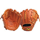 "Mizuno Pro Limited Edition Shock Series 11.5"" Baseball Glove"