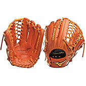 "Mizuno Pro Limited Edition Series 12.75"" Baseball Glove"