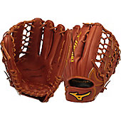 "Mizuno Pro Limited 12.75"" Baseball Glove (Tan)"
