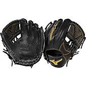 "Mizuno MVP Prime Series 11"" Deep 8T Web Baseball Glove"