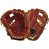 "Mizuno MVP Series 11.25"" Baseball Glove"