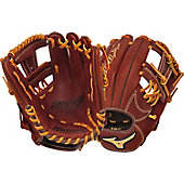 Mizuno MVP Infield Ball Glove 11.5IN