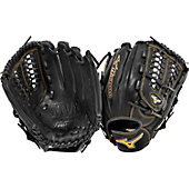 "Mizuno MVP Prime Series 11.5"" Tartan Shock Web Baseball Glove"