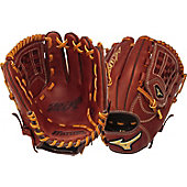 Mizuno MVP Ball Glove 11.5IN