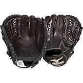 """Mizuno 2012 MVP Prime 11.5"""" Baseball Glove"""
