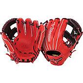 "Mizuno MVP Prime SE Series 11.5"" Deep III Web Baseball Glove"