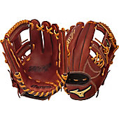 Mizuno MVP Ball Glove 11.75IN