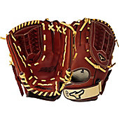 Mizuno MVP Fastpitch Ball Glove 11.75IN