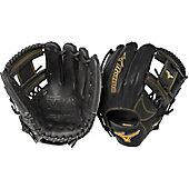"Mizuno MVP Prime Series 11.75"" Deep III Web Baseball Glove"