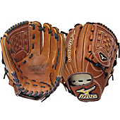 "Mizuno MVP Series 12"" Baseball Glove"