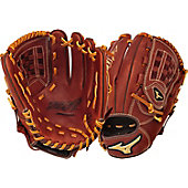 Mizuno MVP Ball Glove 12IN