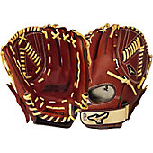 Mizuno MVP Fastpitch Ball Glove 12IN