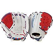 """Mizuno MVP Prime SE 12"""" Baseball Glove"""