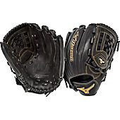 "Mizuno MVP Prime Series 12"" Tartan Basket Web Baseball Glove"